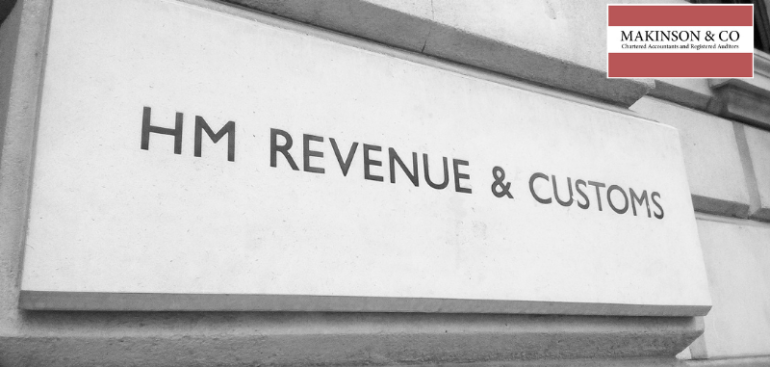 HMRC: New scheme for 2020 VAT deferrals