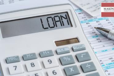 Makinson blog - Pay as you Grow scheme