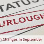 September Blog Photo