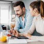 Makinsons Blog Header June 2021 Budget Tips
