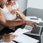 Financial Makinsons Blog Header July 2021 (1)