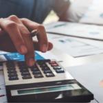 second job tax makinsons blog august 2021