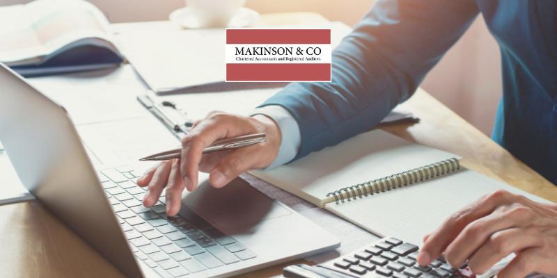 national insurance blog header